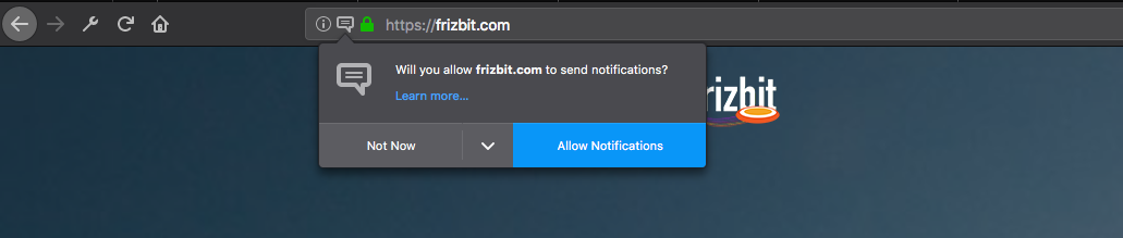 The AdTech Industry is Ruining Web Push Notifications for PWAs